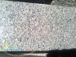 فروش معدن سنگ گرانیت گل پنبه ای خراسان جنوبی