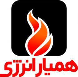 مشاوره سیستم اعلام و اطفای حریق اتشنشانی  - تهران