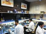 مركز تخصصي تعمير كامپيوتر(ايسيو) ماشين آلات راهسازي، كشاورزي ، معدني و صنعتي