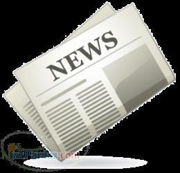 طراحی سایت خبری - طراحی پورتال خبری