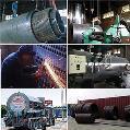 شرکت اخگر بخار صنعت آریا