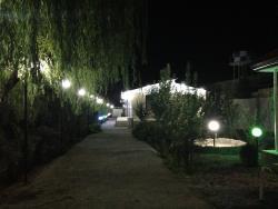 فروش ویلا در کرج فروش ویلا در زعفرانیه کرج  - تهران