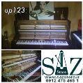 قیمت پیانو دیجیتال و آگوستیک در بازار