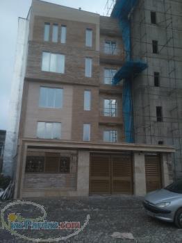 شرکت ساختمانی آمارد آباد