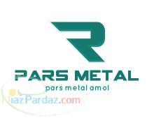 فروش مدرن ترین خط تولید متال دک(عرشه فولادی)