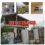 فروش ویلا مبله در شمال کد226