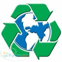 خرید و فروش مواد ضایعاتی پلاستیک