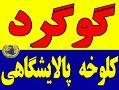 فروش گوگرد داخلی و گوگرد صادراتی  - تهران