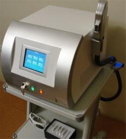 دستگاه ipl  ایلایت (e light) مطبی و کلینیکی