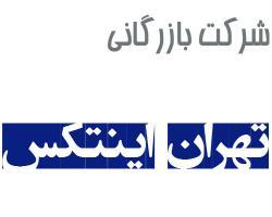 وارد کننده اینتکس  - تهران