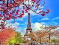 یادگیرى زبان فرانسه  - تهران