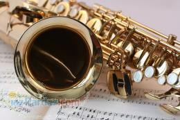 آموزشگاه موسیقی سارین