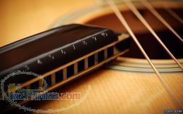 تدریس خصوصی گیتار کلاسیک وپاپ ساز دهنی آموزش با کیفیت را بیاموزید ریتم آکوردسازی ملودی آوازپاپ و