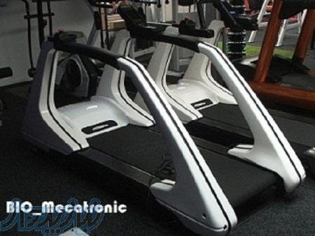 سرویس و تعمیر تجهیزات ورزشی , تردمیل , ماساژور , دوچرخه ثابت درمحل