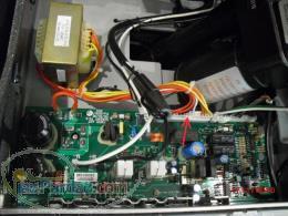 تعمیر برد مدارات الکترونیکی تجهیزات پزشکی ، صنعتی و ورزشی