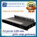Ejointech GSM Gateway