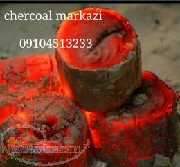 کوره صنعتی تولید زغال دستگاه تولید زغال لیمو