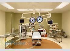 فروش تجهیزآت پزشکی - کیمیآتجهیز