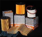 فروش انواع فیلتر جات خودر استاندارد با قیمت مناسب و اعطای نمایندگی 09300957295
