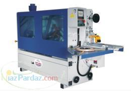 فروش انواع ماشین آلات لبه چسبان