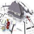 آموزش نرم افزار تخصصی و دروس رشته عمران و معماری