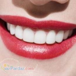 ارائه کلیه خدمات دندانپزشکی تخصصی و عمومی در کلینیک فراز