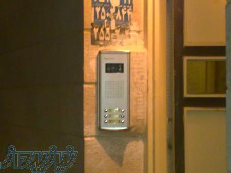 نمایندگی دوربین مداربسته، سیستمهای حفاظتی و آیفون های صوتی و تصویری در تهران و کرج 09123712521