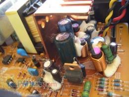 تعمیر مانیتور LCD,LED اصفهان