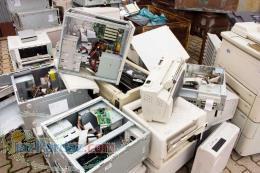 خریدار ضایعات کامپیوتر و مستعملات اداری