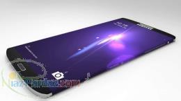 فروش اقساطی انواع گوشی موبایل در مشهد