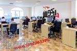 طراحی سایت ریسپانسیو دارکوب