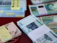 فروش ویژه جک دو ستون و چهار ستون (سواری و سنگین)  - تهران
