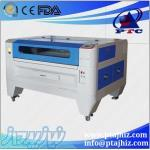 فروش ماشین آلات لیزر jqlaser