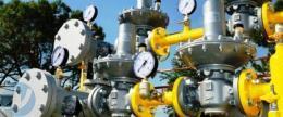فروش کلیه تجهیزات خط گاز، فروش انواع رگلاتورهای گازسوزان