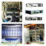 خریدوفروش انواع دیسلم Corcess,HUAWEI,ITAS,tailyn,zisa,Zyxe
