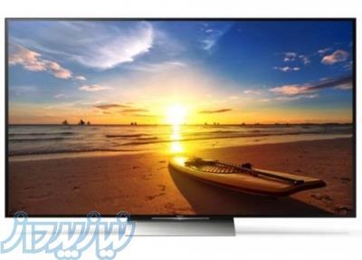 تعمیرات LED-LCD-سینمای خانگی  توسط تکنسین نمایندگی  مجاز-09120634053