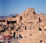 تور کرمان کلوتهای شهداد ماهان تعطیلات نوروز 98