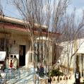 باغ ویلا 1250 متری در کردزار شهریار کد518