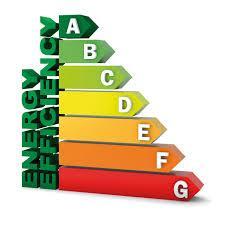 دوره اموزش بهینه سازی مصرف انرژی ساختمانهای غیر مسکونی