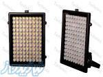 روشنایی و پرژکتور LED