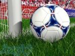 با پیش بینی فوتبال پولدار شوید