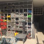 فروش تیتانیوم در گریدهای مختلف استیل و سوپرآلیاژها