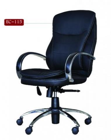 تعمیرات انواع صندلی ادری  - تهران