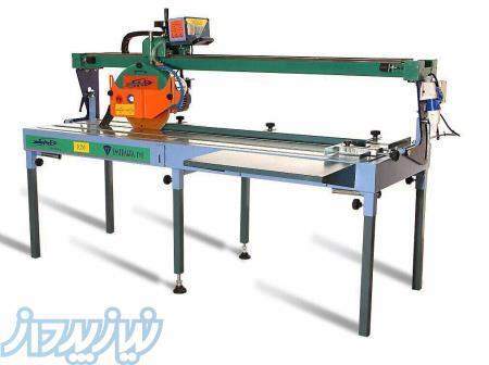شرکت تولیدی صدصنعت(77166496-021)