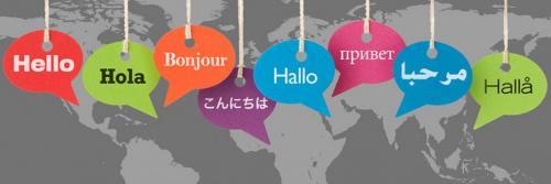 تدریس خصوصی زبان انگلیسی و سایر زبانها  - تهران