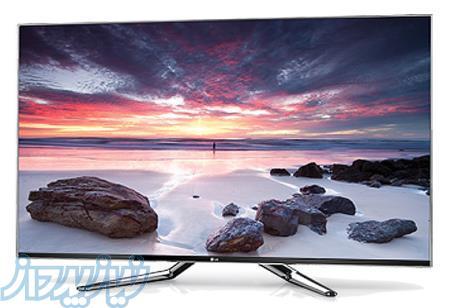 تعمیر تخصصی و فوری محصولات LG در منزل توسط تکنسین نمایندگی مجاز -09120634053 امیری