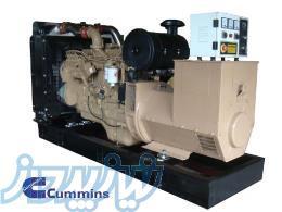 دیزل ژنراتور ، ژنراتور ، موتور برق بنزین ، موتور برق گاز سوز، موتور برق نفت بنزین