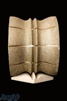 فروش ویژه قالب دستگاه ابزار زن سنگ