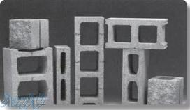 خرید و فروش مصالح ساختمانی