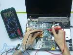تعمیرات تخصصی و فوق تخصصی انواع کامپیوتر لپ تاپ تبلت قعات و لوازم جانبی الکترونیکی